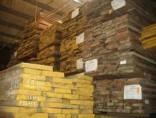 Vai trò của gỗ bao bì trong công trình xây dựng