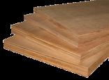 Ván ghép, gỗ dán là sự sáng tạo của nghành gỗ Việt Nam